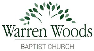 Warren Woods Baptist Church